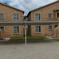 RANDFONTEIN Brand new development &ready for occupation, Hlanganani Village