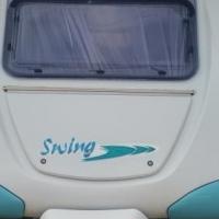 SPRITE SWING 2006