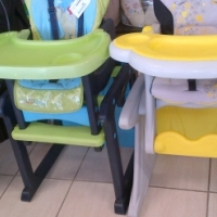 Jane 2-in-1 High chair for sale  East Rand