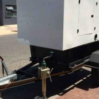 30KvA Generator for Hire