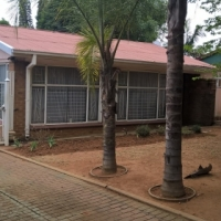 Spacious 4 bedroom with granny flat