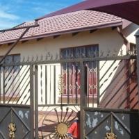 HOUSE FOR SALE IN SOSHANGUVE-XX