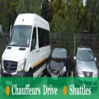 chauffeur drive shuttle visas application tourism car rental