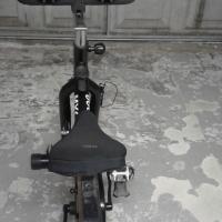 MXC4000 Spinning Bike for Sale