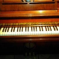 Klavier te koop
