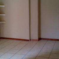 2 Bedroom Duplex House for rent in New Modder, Benoni