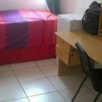 JHB CBD Student Accommodation Eloff Street and on Pritchard Street from R1250-R2000