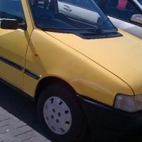 1990 Fiat Uno 1100