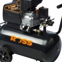 Ross 50L Compressor