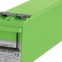 VRLA Lead Acid Batteries 200Ah