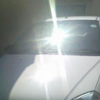 2010 Tata Indica LGI