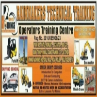 excavator training and job centre call now  : 083 662 5988