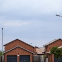 HOUSE TO RENT FOR R9000