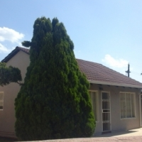 Lovely home in Kwa-Them for sale!! PRICE REDUCED