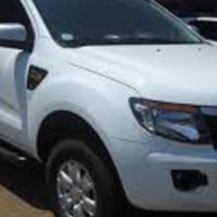 2013 Ford Ranger 2.2 TDCI XLS supercab/kingcab