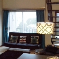 The Best of Leopard Tree Nook, Furnished unit