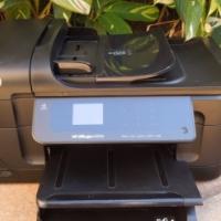 Printer From Ligne