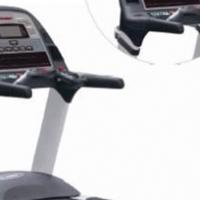 Hart Fitness AC3170 Treadmill