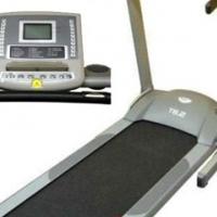 T8.2 treadmill