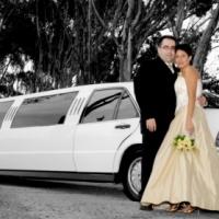 !!APRIL FOOL WEDDING SPECIAL!!