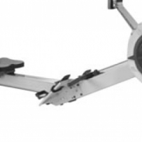 Concept 2 Rower Commercial Grade