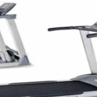 Fit X T8.4 Treadmill