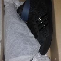 Ladies Adidas sneakers