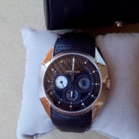 Gents Wrist Watch for Sale