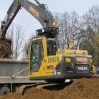 Rubble Removal   Demolition Work   Garden Refuse Removals
