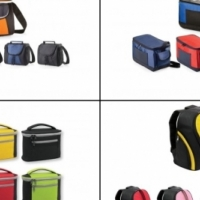 Sport bags suppliers South Africa