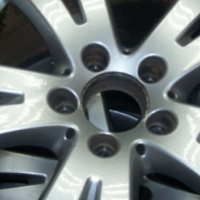 17'' original Mercedes mags with or without Tyre's at a reasonable price.