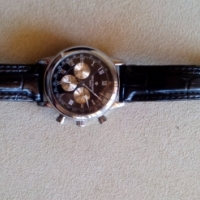 Gents Watches for sale