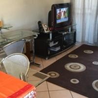 Apartment For Sale in Mooikloof, Pretoria