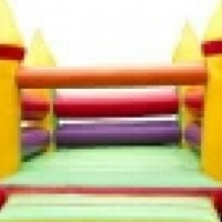 Jumping castle Catering and Toys