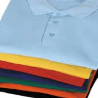 Golf shirts suppliers