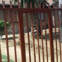 3BEDROOM HOUSE FOR SALE SOSHANGUVE BLOCK AA