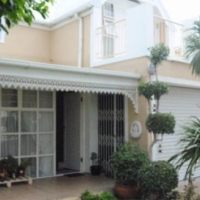 THREE BEDROOM HOUSE FOR SALE IN STRAND