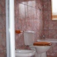 2 Bedroom Townhouse, Brackenhurst