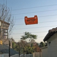 Electric Fencing Repairs & other security systems services in Pretoria