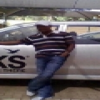 MALAWIAN DRIVER available