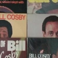 Classic comedy - Vinyl LPs