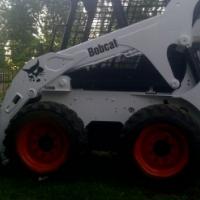 Bobcat S175 for sale...