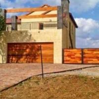 Haartebeestpoort,La Carmaque Private Country Estate House for sale.