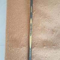 SHIMANO spinning rod
