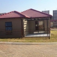 New 3 bedroom house at Heatherview hills for sale