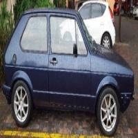 2 DOOR HATCHBACK VW GOLF (MK1) 1979 FOR SALE