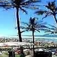 4 x Pubs/Restaurants/Gaming KZN South Coast