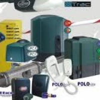 GATE MOTORS IN CENTURION 0765528610(NO CALL OUT FEE)