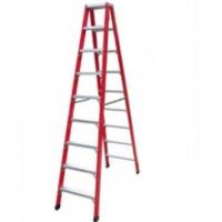 A frame 2.4m ladder