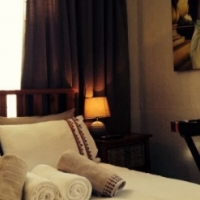 Divine Cottages: Fourways/ short/ long stay/ budget/ guesthouse